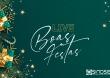 Live Boas Festas 2020
