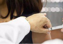 Tire suas dúvidas e saiba qual o seu lugar na fila da vacina para a Covid-19