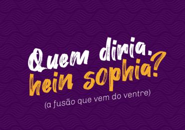 Assista à estreia do novo programa Banco de Talentos Sindsema