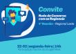 4ª Roda de Conversa – Regional Leste-Rio Doce