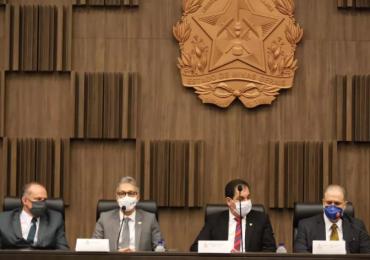 Vale assina acordo para pagar R$ 37,68 bilhões de reparação por Brumadinho