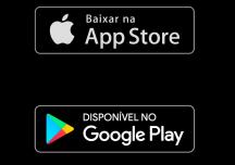 Tutorial sobre o primeiro acesso ao aplicativo do Sindsema