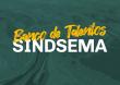 """Banco de Talentos – episódio 02 – """"O Olhar de Juliana…"""""""