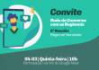 9ª Roda de Conversa – Regional Nordeste