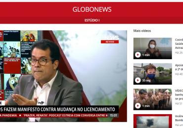Ex-Ministros do Meio Ambiente fazem manifesto contra mudança no licenciamento ambiental
