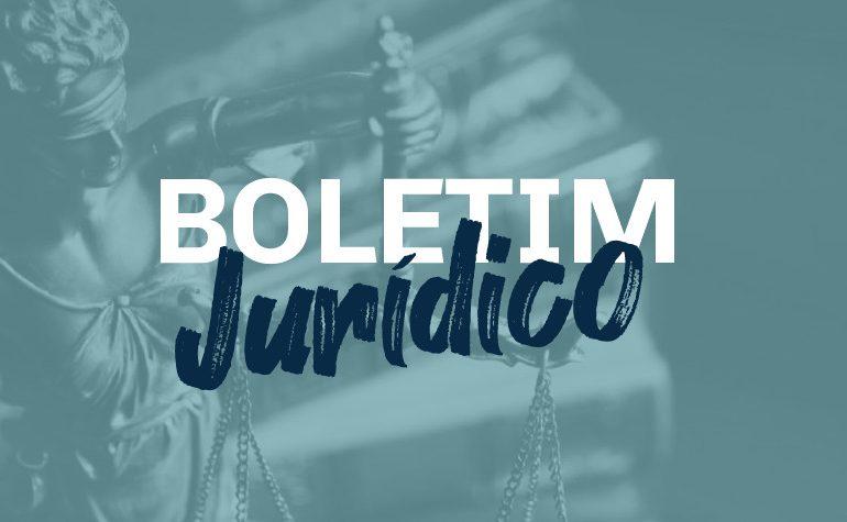 Acórdão referente ao julgamento do Artigo 10-A é publicado