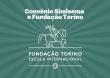 Fundação Torino é nova conveniada do Sindsema