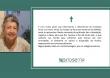 Nota de Falecimento – Anna Lina Vechi Vieira